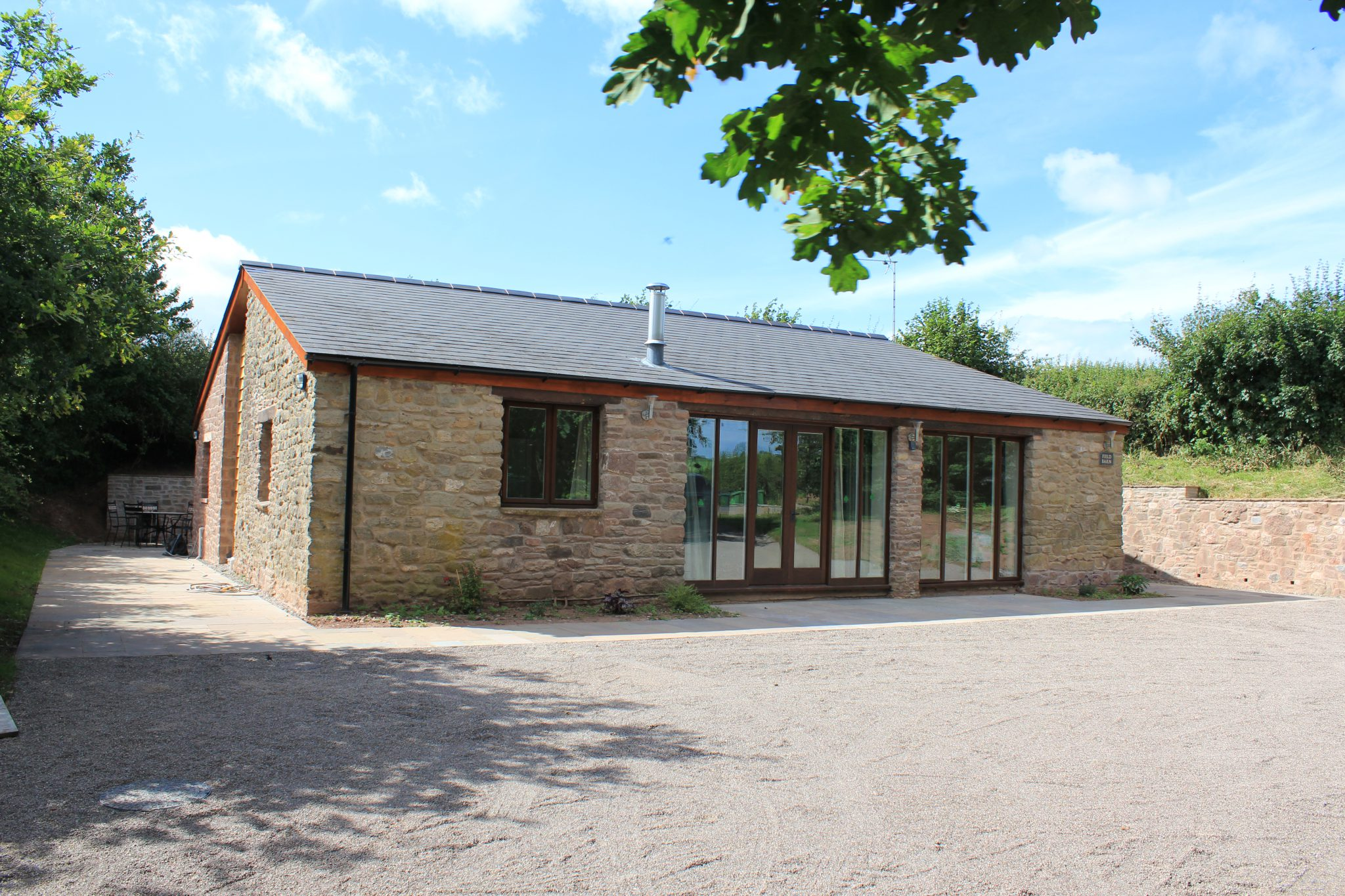 Trebandy-Farm-rural-countryside-retreat-accomodation-herefordshire-farmstay 3